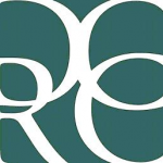 Durham Crisis Response Center logo