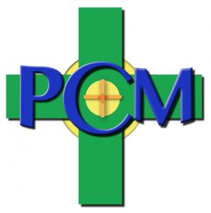 pcmlogo1