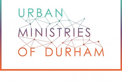 Urban Ministries – Wed., May 25th