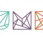 Urban Ministries of Durham logo