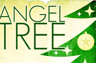 DCRC Angel Tree
