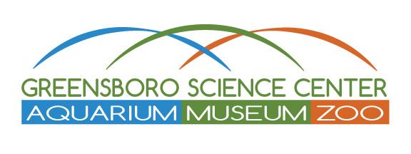 Church-wide Trip to Greensboro Science Center – Saturday, April 18th