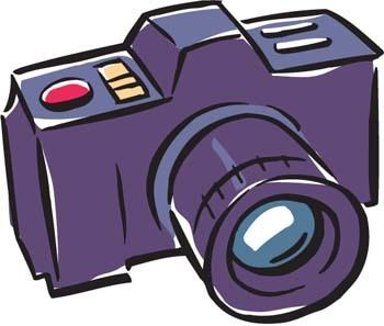 camera clip-art