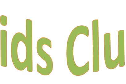 Kids Club in October – Farmer Ganyard's Fall Harvest Festival