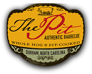 The Pit Restaurant