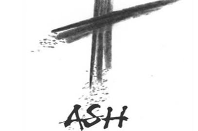 Ash Wednesday – Feb 10, Dinner @ 6pm, Service @ 7pm